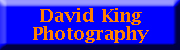David King Photography